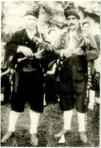 Llibardón y Rivas